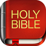 Bible Offline - Take this offline Bible with you everywhere you go