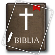 Biblia Valera1885