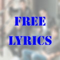 BIG TIME RUSH FREE LYRICS