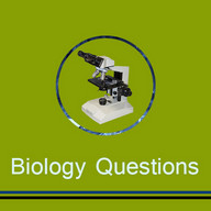 Full Biology Questions