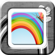 Black and White Photo Editor Pro