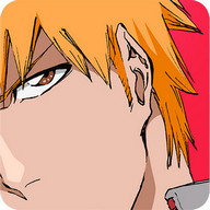 Bleach - Watch Free!