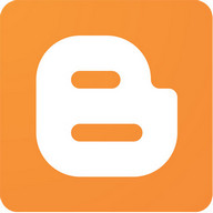 Blogger - The official Blogger app for Android