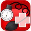 Blood Pressure (BP) Calculator