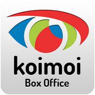 Koimoi Bollywood Box Office