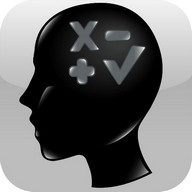 Brain Training - Math Workout