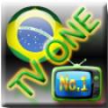 Brasil TV AoVivo