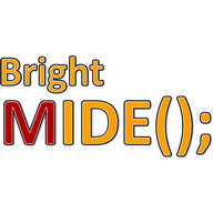 Bright M IDE: Java/Android IDE