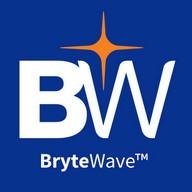 BryteWave