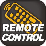 Toplink Super Remote Control