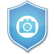 Camera Block - Anti spy-malware