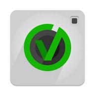 CameraV: Secure Visual Proof