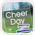 Cheer Day Theme
