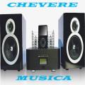 Chevere Musica