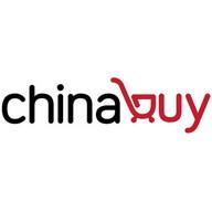 Chinabuy