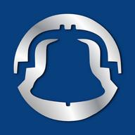 Church Bell Soundboard