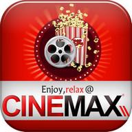Cinemax India Android App APK (com bt cmx) by Bigtree