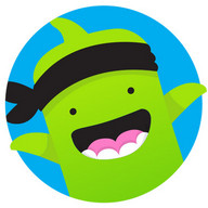 ClassDojo - A communication system for students and professors