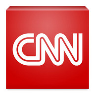 CNN Breaking US and World News - World news in your pocket