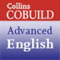 COBUILD Advanced