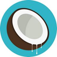 Coconut Theme (Go Apex Nova)