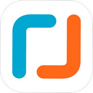 CornerJob - Job offers, Recruitment, Job Search