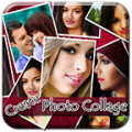 Create Photo Collage