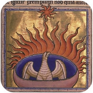 Greek Mythological Creatures