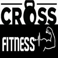 Cross-Fitness Training