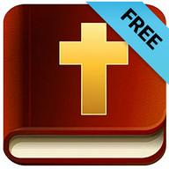 Holy Bible (NIV) Android App APK (com solvus_lab android