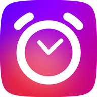 GO Clock - Alarm Clock & Theme