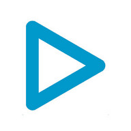 DashClock Music Extension