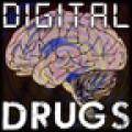 Digital Drugs Binaural Beats