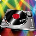 DJ Remix Song Pad
