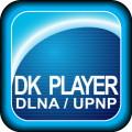 DK Dlna/Upnp Player