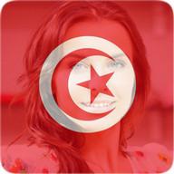 Drapeau Tunisie Profile Photo