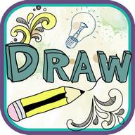 Draw – Drawing desk