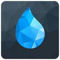 Drippler - Top Android Tips - Stay on top of Android news that interests you