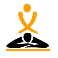 Droid Massager Vibrator