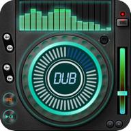 Dub reproductor música + Ecualizador