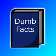 Absolutely Dumb Facts