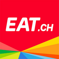 EAT.ch - Restaurant delivery