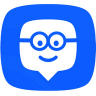 Edmodo - A meeting point for teachers and students where learning wins