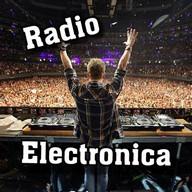 Radios de Electronica