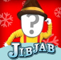 Elf Dance by JibJab - Create your own band of dancing elves