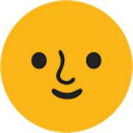 Emoji Font - FlipFont