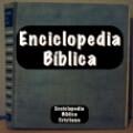 Enciclopedia Bíblica