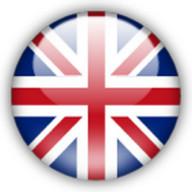 Vocabulario inglés - ingles II