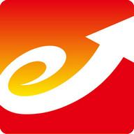益盟操盘手炒股软件HD(股票、证券) EStock