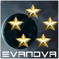 Evanova for EVE Online
